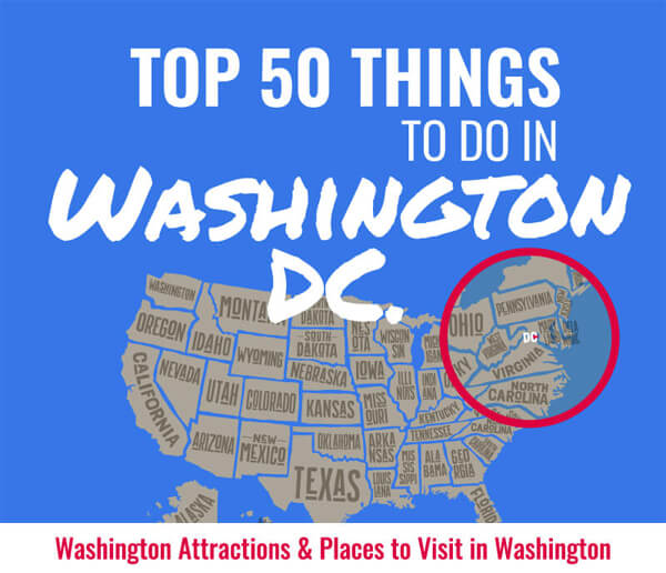 Top-50-Things-to-Do-in-Washington-infographic-plaza-thumb