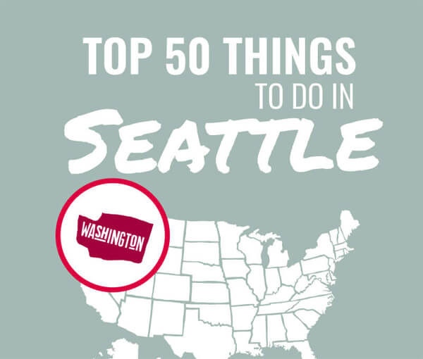 Top-50-Things-to-do-in-Seattle-infographic-plaza-thumb