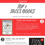 Top-7-Sales-Books-infographic-plaza