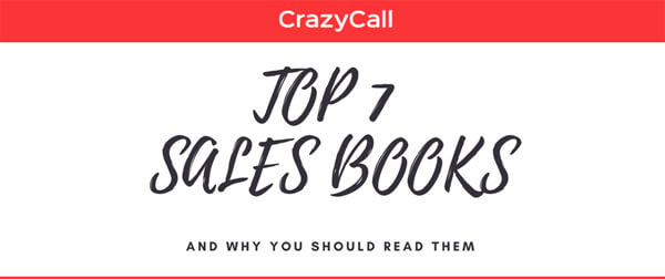 Top-7-Sales-Books-infographic-plaza-thumb
