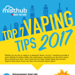 Top-7-Vaping-Tips-2017-infographic-plaza