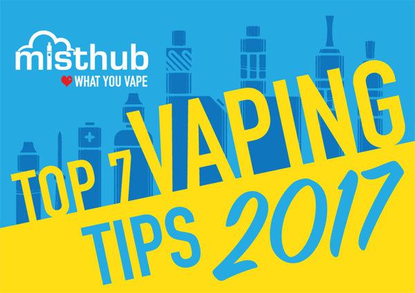 Top-7-Vaping-Tips-2017-infographic-plaza-thumb