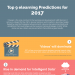 Top-9-elearning-Predictions-for-2017-infographic-plaza