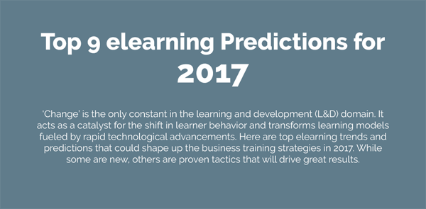 Top-9-elearning-Predictions-for-2017-infographic-plaza-thumb