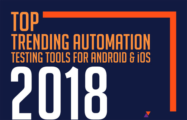 Top-Automation-Testing-Tools-for-Android-and-iOS-apps-infographic-plaza-thumb