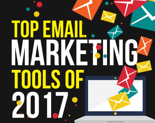 Top-Email-Marketing-tools-of-2017-infographic-plaza-thumb
