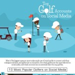 Top-Golf-Accounts-on-Social Media-infographic-plaza