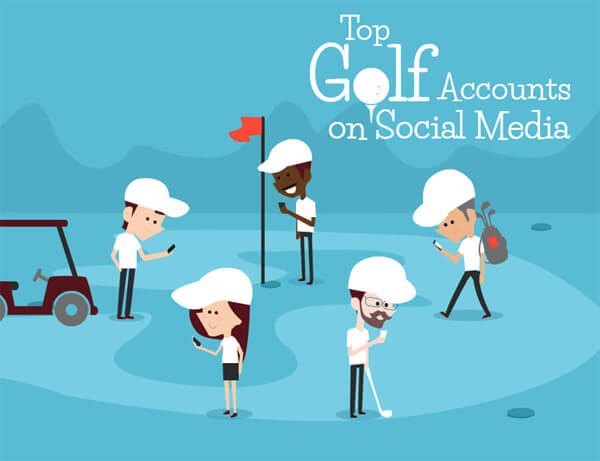 Top-Golf-Accounts-on-Social Media-thumb