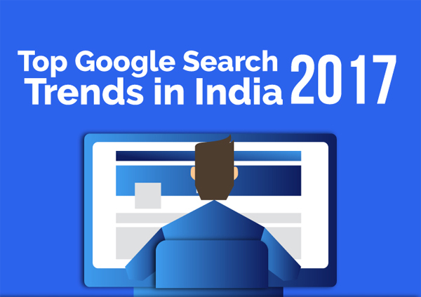 Top-Google-Search-Trends-in-India-2017-infographic-plaza-thumb
