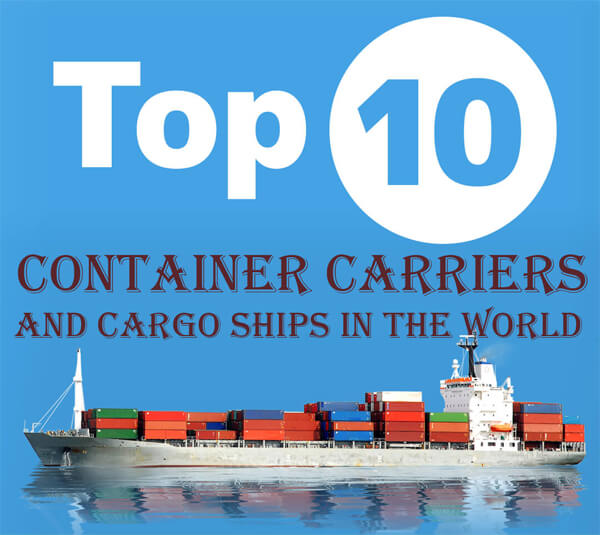 Top-Ten-Cargo-Ships-infographic-plaza-thumb