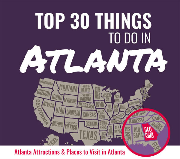 Top-Things-to-Do-in-Atlanta-infographic-plaza-thumb