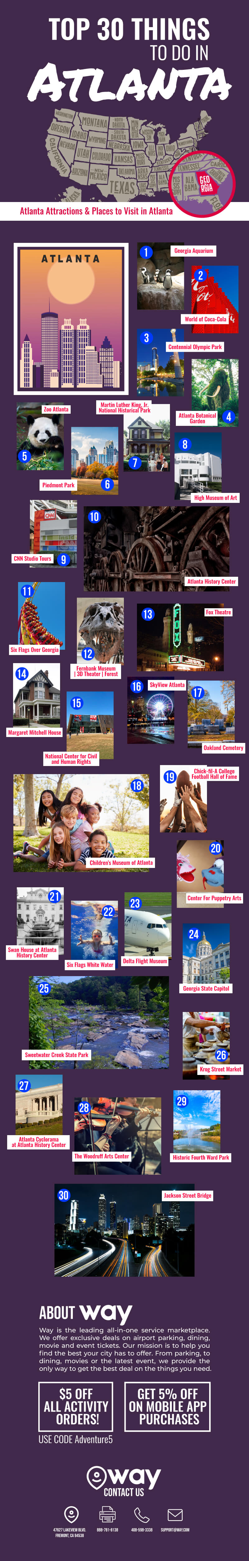 Top-Things-to-Do-in-Atlanta-infographic-plaza