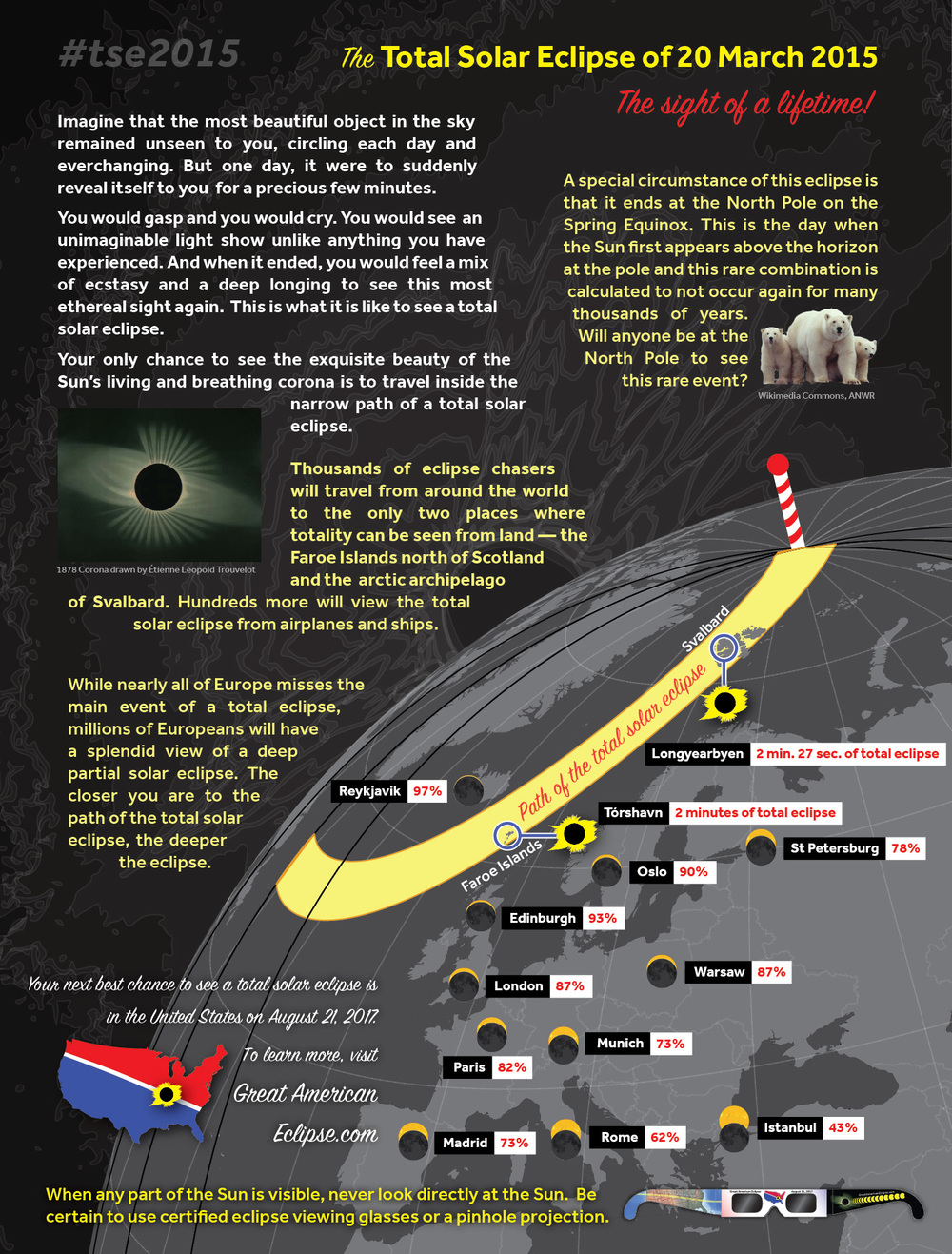 Total-solar-eclipse-2015_Europe_Infographic