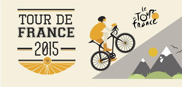 Tour_de_France_thumb