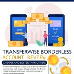 Transferwise-Borderless-Account-Review-2021-infographic-plaza