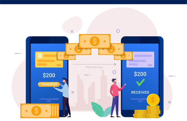 Transferwise-Borderless-Account-Review-2021-infographic-plaza-thumb
