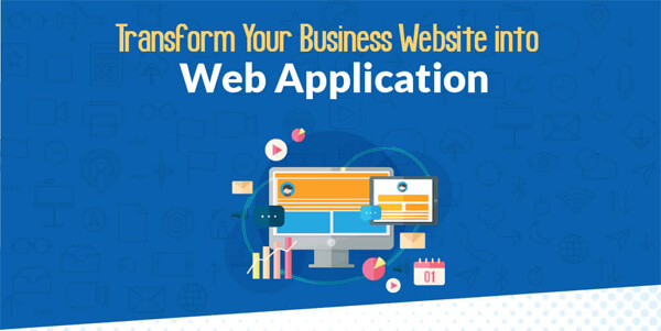 Transform-business-website-to-webapp-infographic-plaza-thumb
