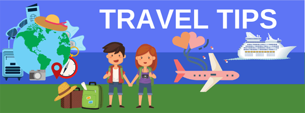 Travel-Tips-infographic-plaza-thumb