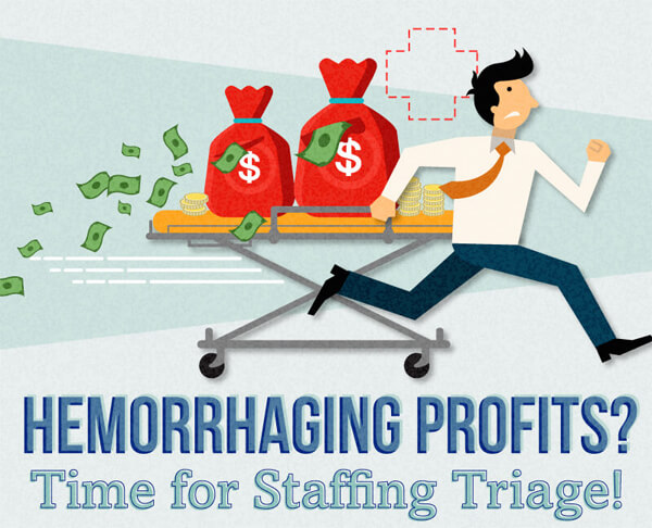 triage-to-stop-hemorrhaging-profits-infographic-plaza-thumb