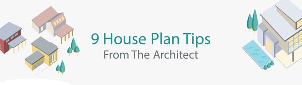 Truoba-9-house-plan-tips-infographic-plaza-thumb