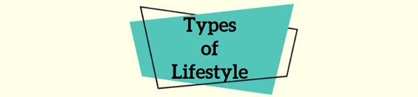 Types-of-Lifestyle-regular-minimalist-luxurious-infographic-plaza-thumb