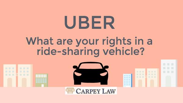 Uber-Infographic-plaza-thumb