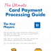 Ultimate-Card-Payment-Processing-Guide-infographic-plaza