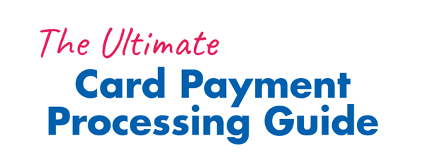 Ultimate-Card-Payment-Processing-Guide-infographic-plaza-thumb