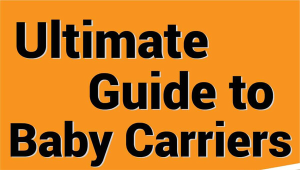 Ultimate-Guid-to-Baby-Carriers-and-wraps-infographic-plaza-thumb