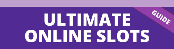 Ultimate Online Slots Guide from Deluxe Casino Bonus-infographic-plaza-thumb