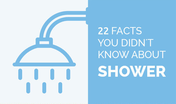 Ultimate-shower-facts-thumb