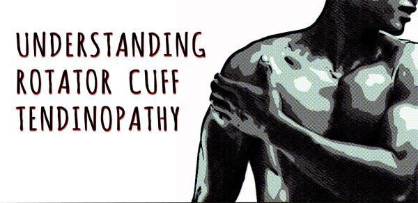 Understanding-Rotator-Cuff-Tendinopathy-infographic-plaza-thumb