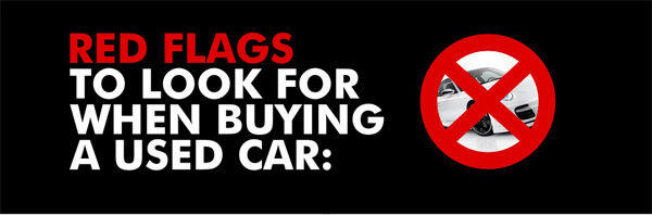 Used-Car-Buying-Red-Flags-infographic-plaza-thumb