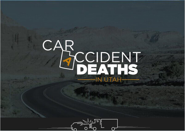 utah-car-accident-infographic-thumb