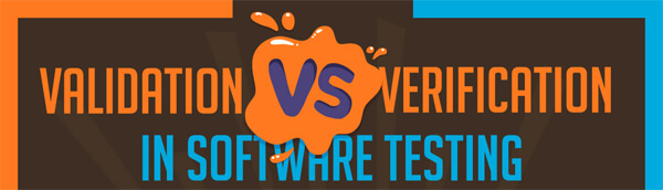 Validation-VS-Verification-in-Software-Testing-infographic-plaza-thumb