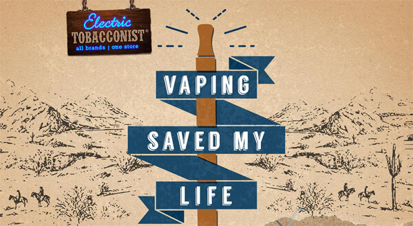 vaping-saved-my-life-electric-tobacconist-infographic-plaza-thumb