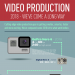 Video-Production-2018-infographic-plaza