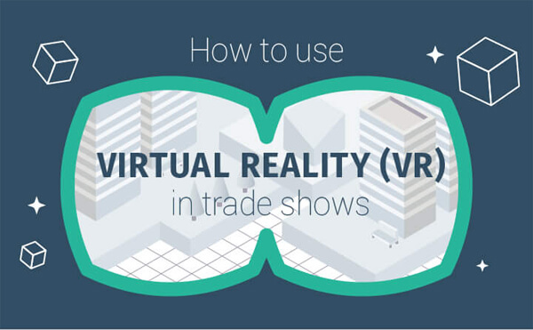 Virtual_Reality-in-trade-shows-infographic-plaza-thumb