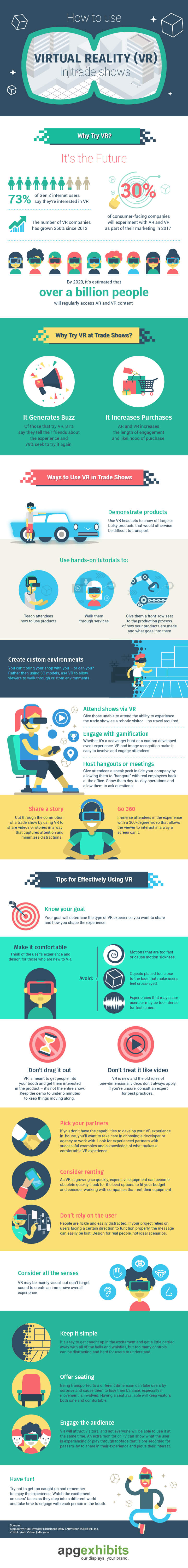 Virtual_Reality-in-trade-shows-infographic-plaza