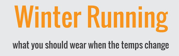 WINTER-RUNNING-clothes-infographic-plaza-thumb