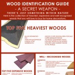 wood-identification-guide-infographic-plaza