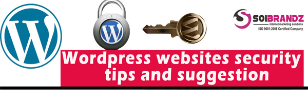 WORDPRESS-SECURITY-INFORGAPHIC-plaza-thumb