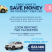 Ways-to-Save-Money-on-Your-Next-Used-Car-infographic-plaza