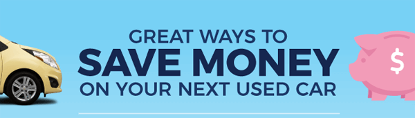 Ways-to-Save-Money-on-Your-Next-Used-Car-infographic-plaza-thumb