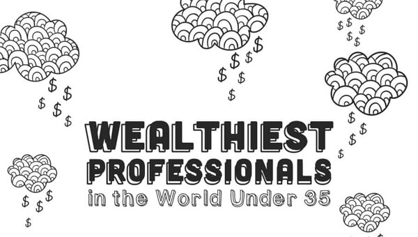 Wealthiest-Professionals-Under-35-thumb