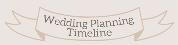 Wedding-Planning-Timeline-infographic-plaza-thumb