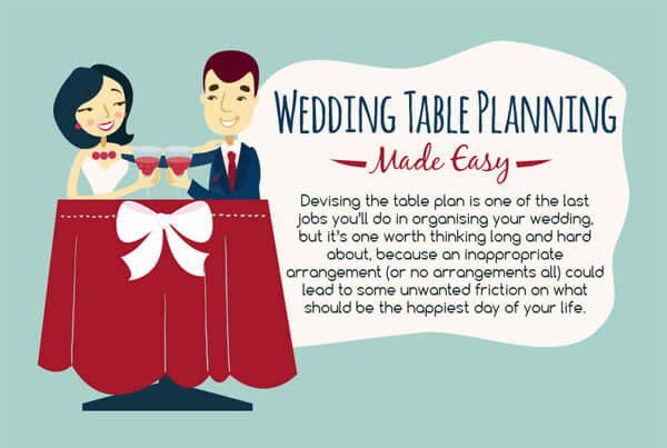 Wedding-Table-Planning-Made-Easy-BespokeDiamonds-infographic-plaza-thumb