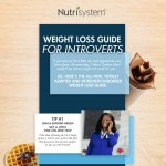 Weight-Loss-Guide-for-Introverts-Infographic-plaza
