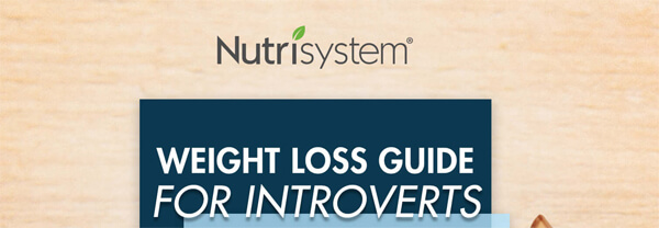 Weight-Loss-Guide-for-Introverts-Infographic-plaza-thumb
