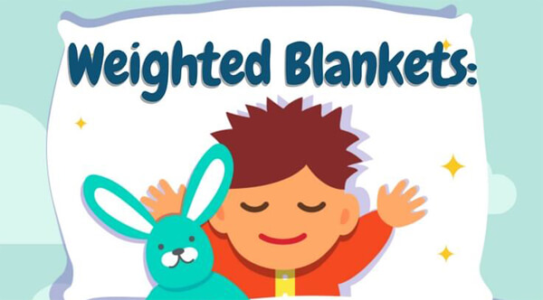 Weighted Blankets_ infographic-plaza-thumb